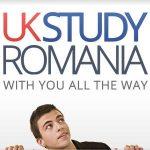 UK Study Romania